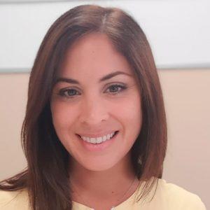 Dra. Paula Burgos Sánchez