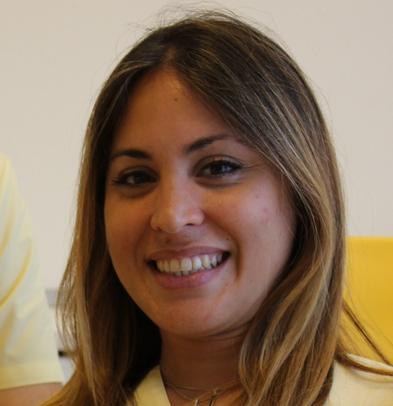 Dra. Paula Burgos de Ahumada