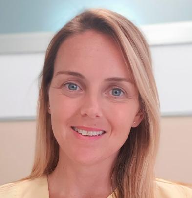 Irene Esquer Riera